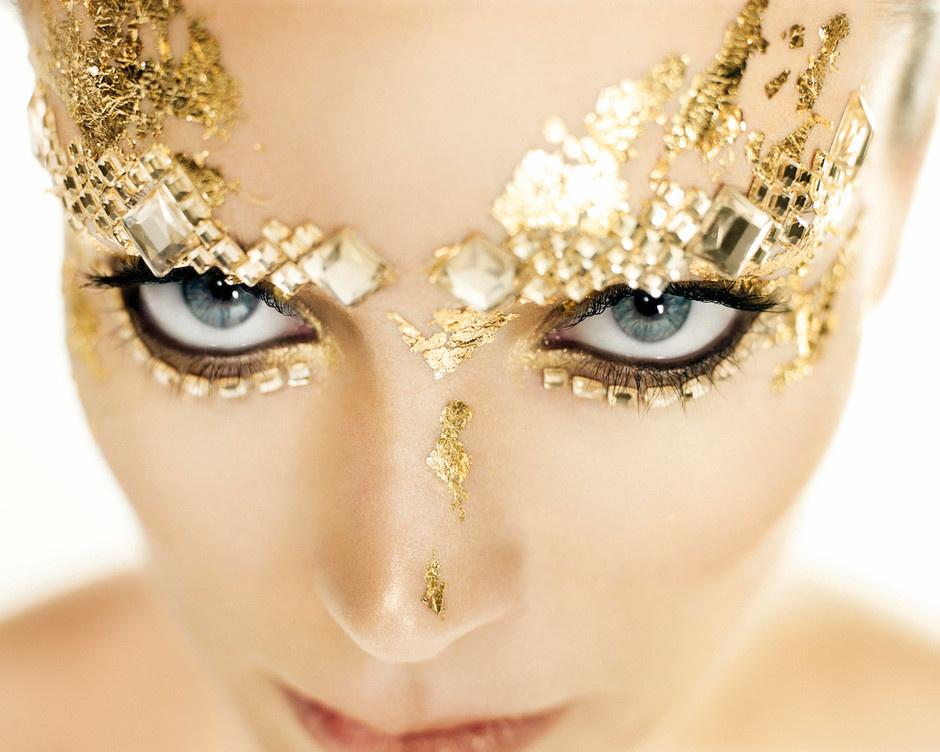 «Women in Gold» от Антонио Бандераса