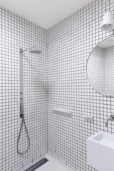 Лучшие интерьеры квартир 2014: вспомнить всё! | галерея [6] фото [9]