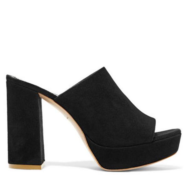 Модные туфли | галерея [2] фото [8]