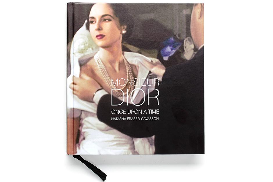 Monsieur Dior