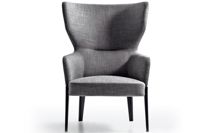 Кресло Chelsea, Molteni & C