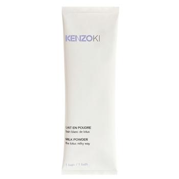 Kenzo, Kenzoki Milk Powder