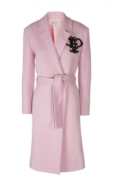 50 идеальных пальто на весну | галерея [1] фото [22]