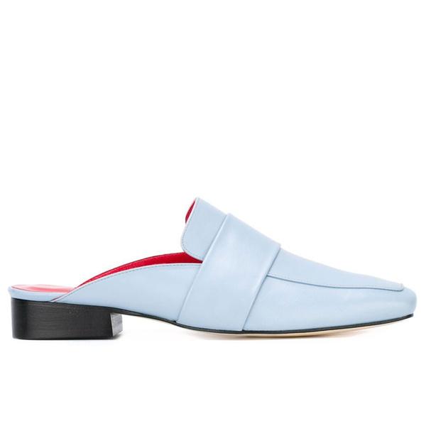 Модные туфли | галерея [3] фото [15]