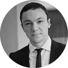 Алексей Мироненко, национальный эксперт Biotherm