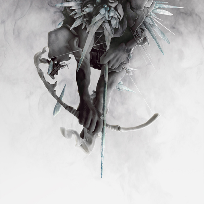 Linkin Park «The Hunting Party»