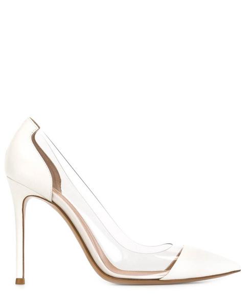Свадебные туфли | галерея [1] фото [14]