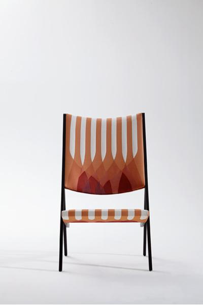 Иконы дизайна от MolteniI&C в новой обивке | галерея [1] фото [4]