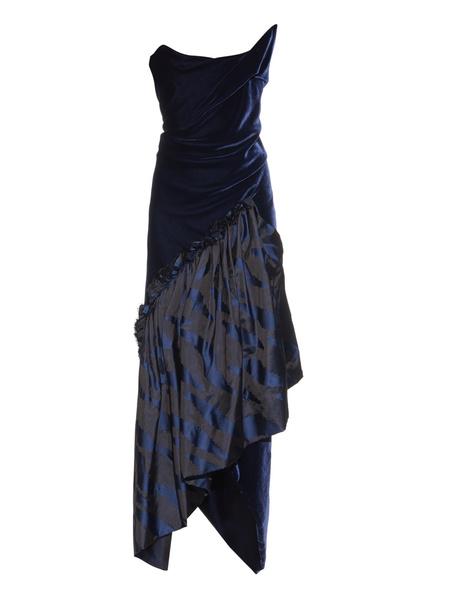 50 платьев для новогодней вечеринки | галерея [1] фото [2]