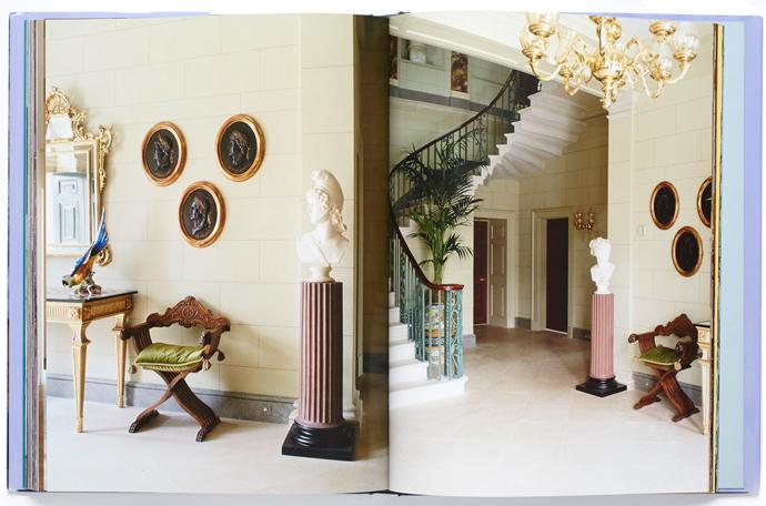 London Interiors