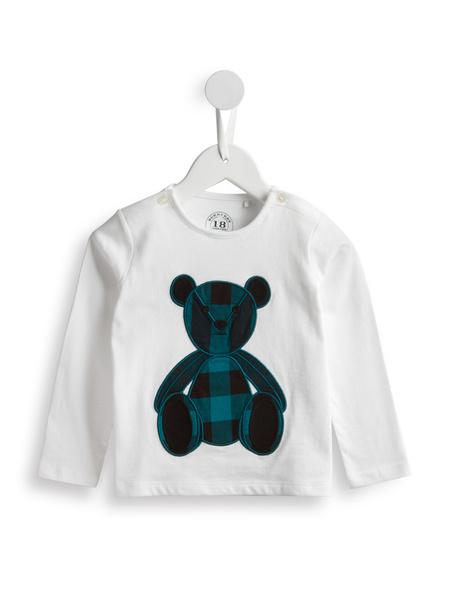 Онлайн-шопинг с детьми: как совершить сотню покупок за пару кликов?   галерея [1] фото [9]
