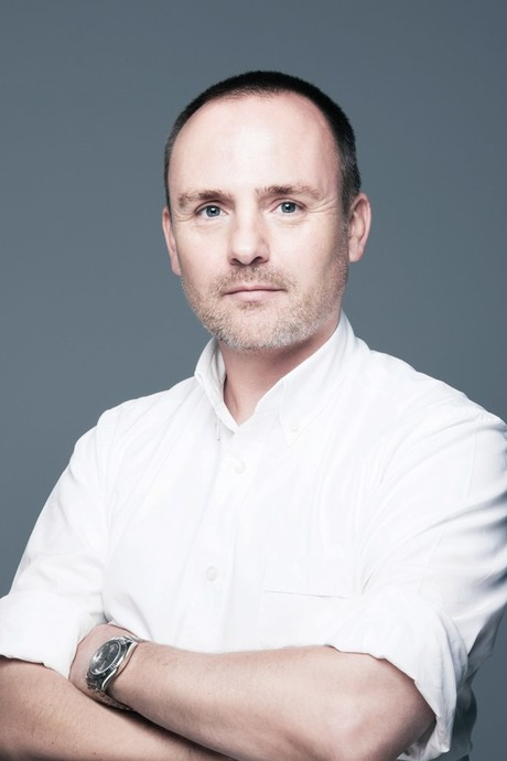 Питер Филипс