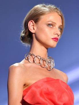 Модель Dior