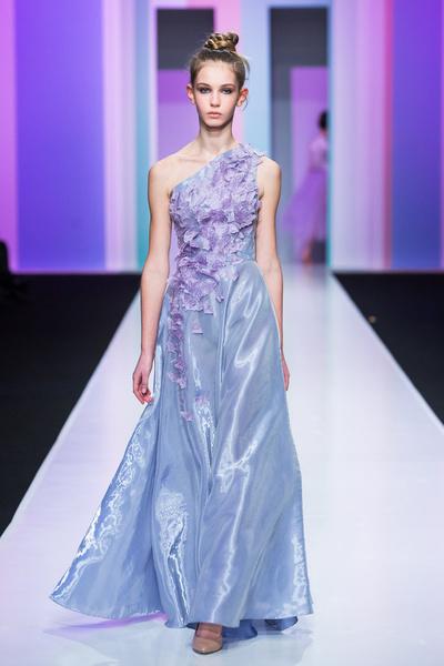 Неделя моды в Москве: самые громкие дебюты | галерея [3] фото [2]