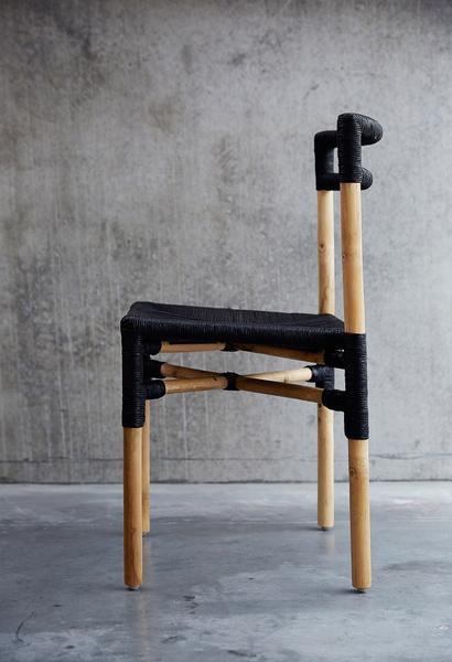 ИКЕА провела международную конференцию IKEA Democratic Design Days | галерея [2] фото [3]