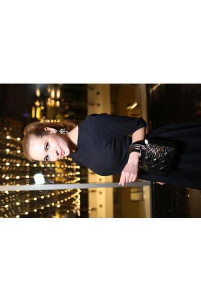 На крыше отеля Ritz Carlton Moscow открылся новый ресторан O2 Lounge | галерея [1] фото [10]