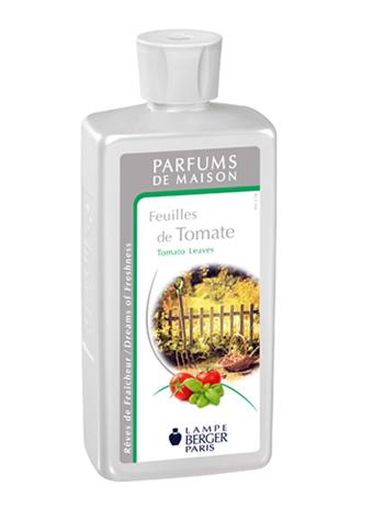 лампы Берже, Lampe Berger, парфюмерия, духи для дома, интерьерные ароматы