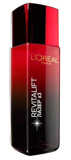 L'Oreal Paris Revitalift