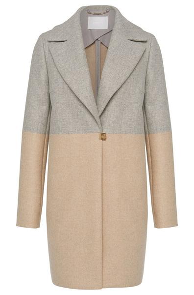 50 идеальных пальто на весну | галерея [1] фото [55]