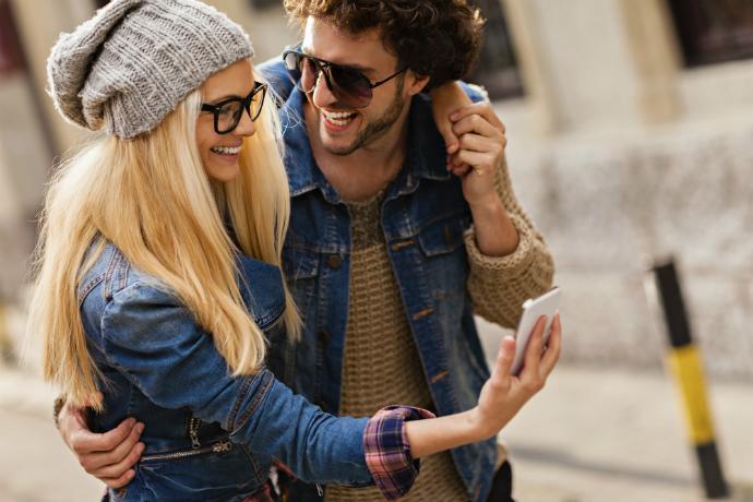 «Давай останемся друзьями»: самообман или реальность?