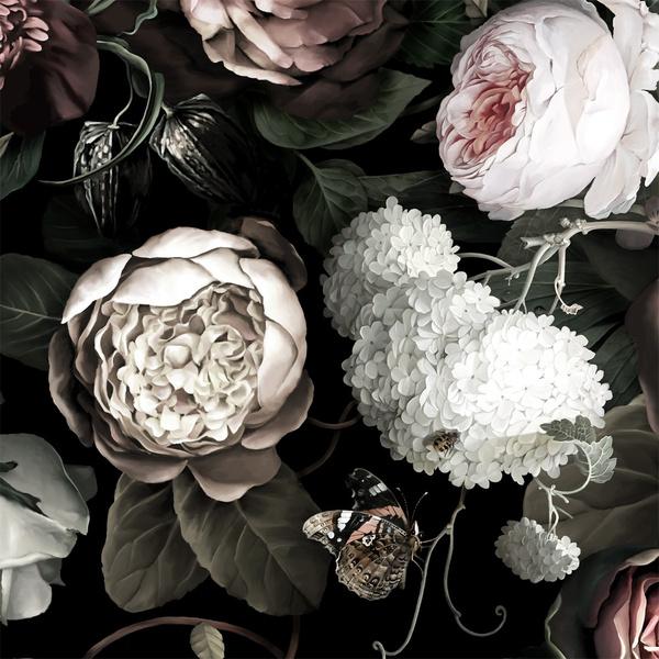 Коллекция обоев от Ellie Cashman | галерея [1] фото [11]