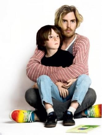 Отцовские рассказы о первом сексе с дочерью смотреть онлайн в hd 720 качестве  фотоография