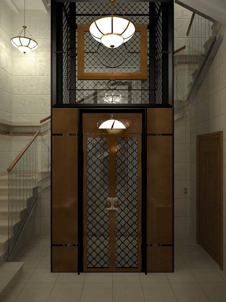 В мае открывается главный вход в Парк Горького | галерея [1] фото [9]