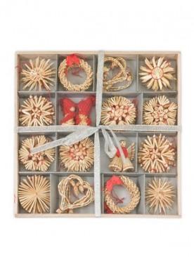 Рождественская коллекция Zara Home 2011
