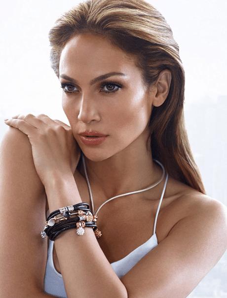 Секреты молодости и красоты Дженнифер Лопес