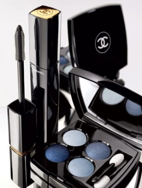 Sublime de Chanel
