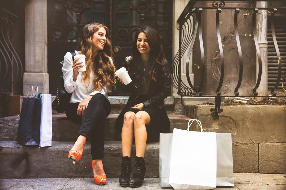 Френд-лента: как заводить новых друзей и сохранить старых