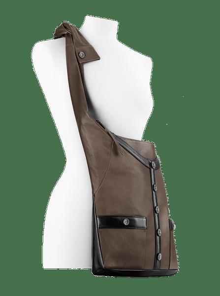 Chanel6 Модные сумки весна лето 2015