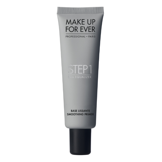 STEP1 Skin Equalizer Smoothing Primer от Make Up For Ever