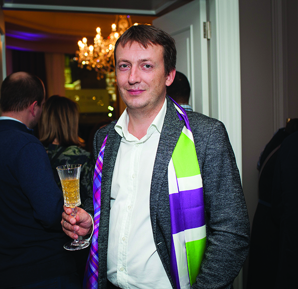 Алексей Лебедев (Konzept)