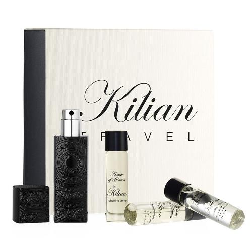 Kilian A Taste of Heaven