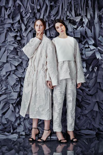 Главные модные новости недели | галерея [2] фото [5]