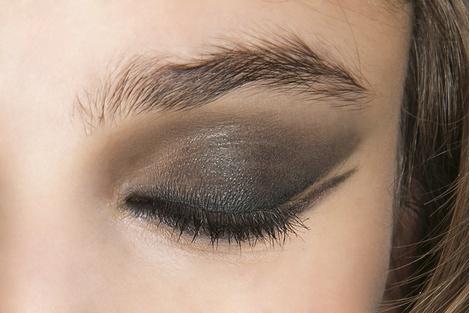 Смена декораций: makeup-мода нового сезона | галерея [3] фото [4]