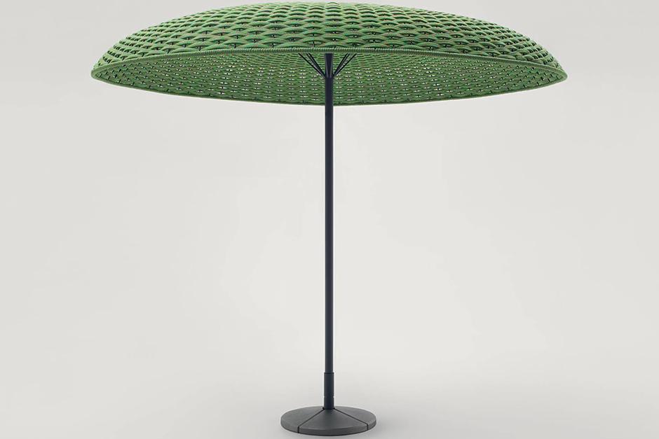 Зонтик Mogambo
