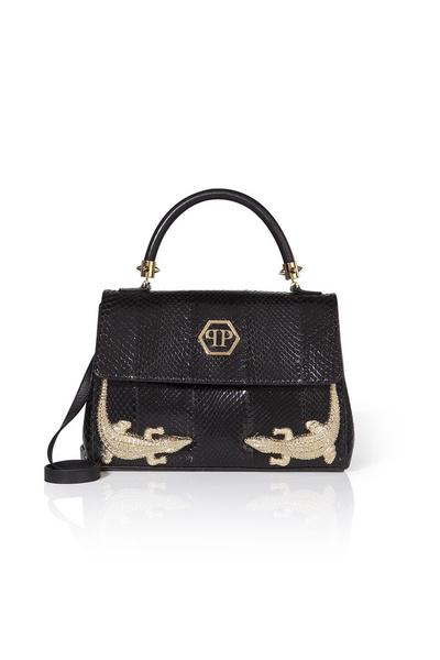 Philipp Plein546y Модные сумки весна лето 2015