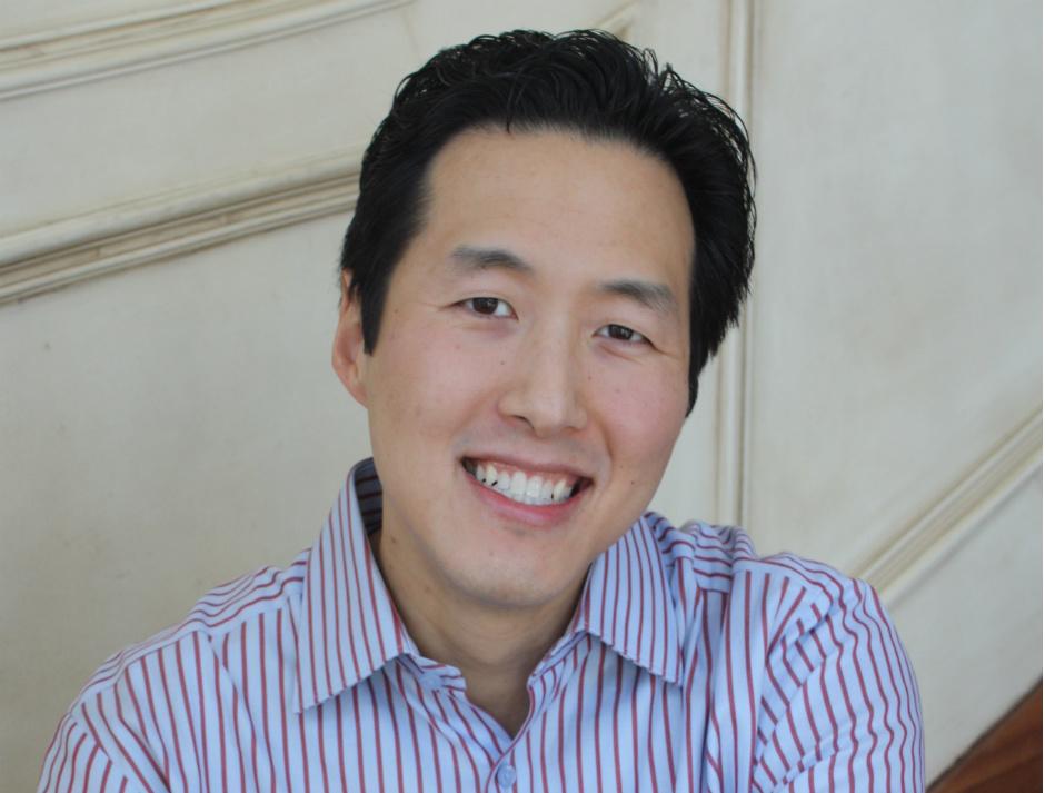 Тони Юн