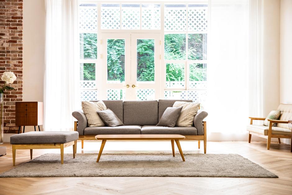 20 полезных советов для идеального домашнего декора