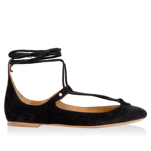 Модные туфли | галерея [1] фото [10]