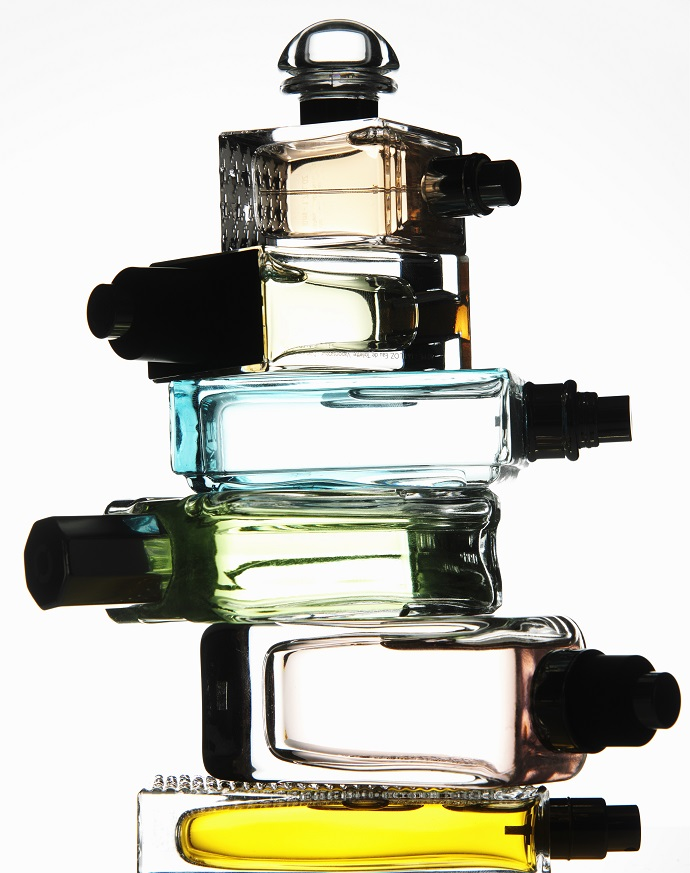 Быть или не быть: будущее нишевой парфюмерии