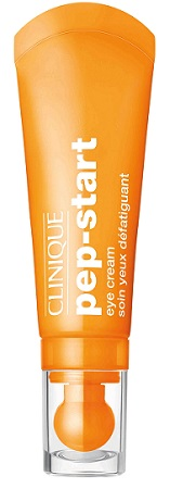 Крем для глаз Pep-Start Eye Cream от Clinique