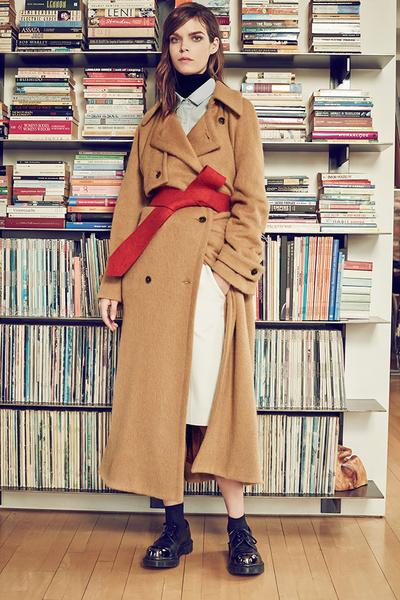 Вещи из мужского гардероба — что и как носить | галерея [3] фото [3]
