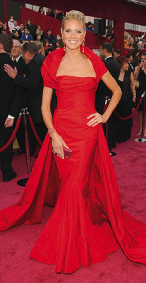 Платье, Dior Haute Couture