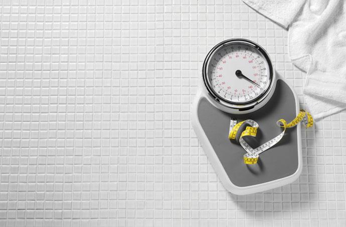 Гормоны, влияющие на вес