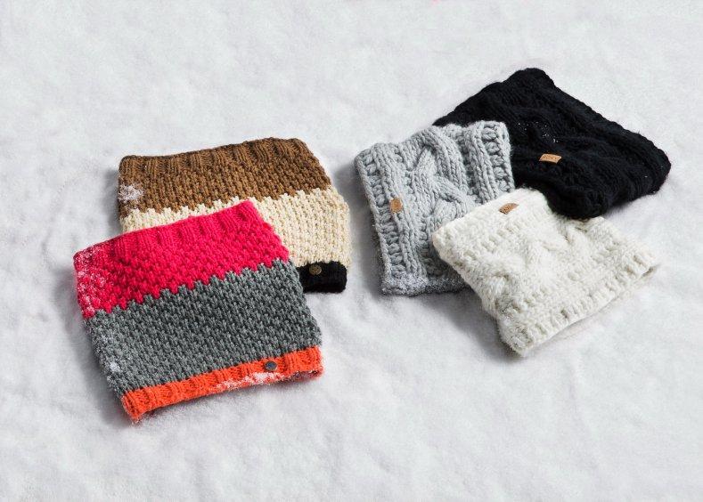 roxy и biotherm создали одежду, которая ухаживает за кожей