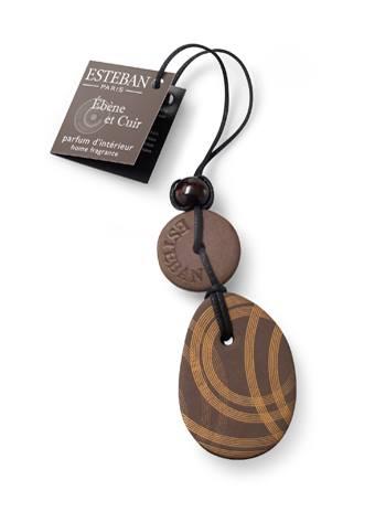 Esteban, Esteban Paris Parfums, домашние ароматы, аромакерамика