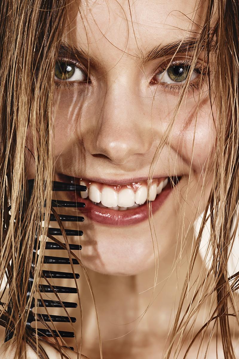 ELLE International Beauty Awards